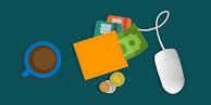 Daftar Kode Bank di Indonesia Untuk Transfer Lengkap (3 Digit Kode)