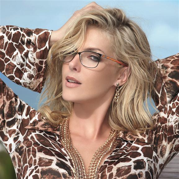 cca17bc9f3f9d ... óculos Ana Hickmann 2013. oculos ana hickmann 02.  oculos ana hickmann 03. oculos ana hickmann 04. oculos ana hickmann 05.  oculos ana hickmann 06