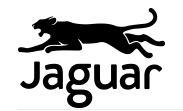 https://wydawnictwo-jaguar.pl
