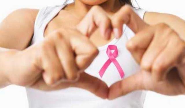 Η 1η ΤΟΜΥ Άργους για την Παγκόσμια ημέρα κατά του Καρκίνου του Μαστού