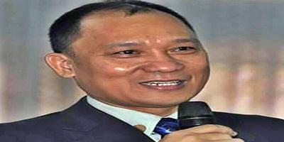 Legenda Pupu Wo'o, dilema Hoax Jelang Pemilu