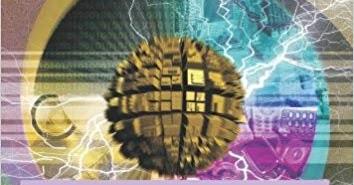Download pdf electronics digital book by salivahanan