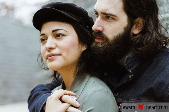 Love Hindi Shayari for Wife , Hindi Love Shayari for Wife