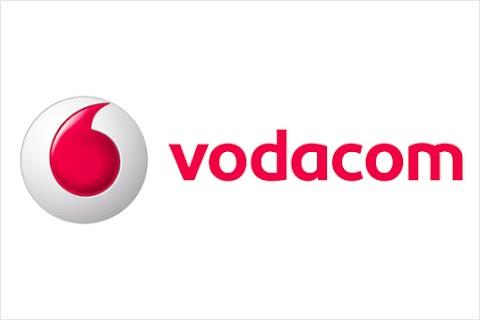 Vodacom Kicka 5 DA File 100% Tested