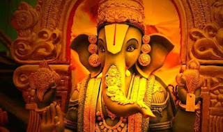 ganesh ji photo hd