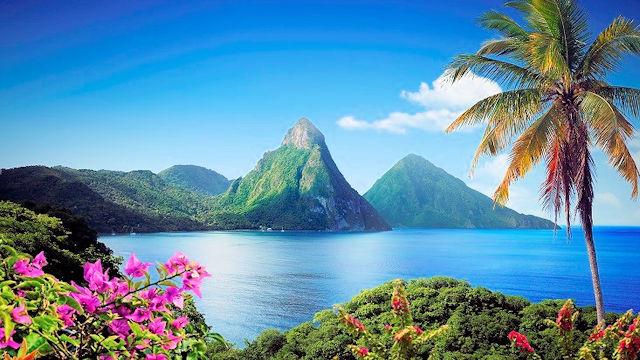 Kreuzfahrt Karibik mit MS Insignia