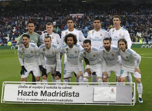 """Ronaldo cực đỉnh của """"chân gỗ"""": Kiệt quệ dứt điểm 11 ăn 0 1"""