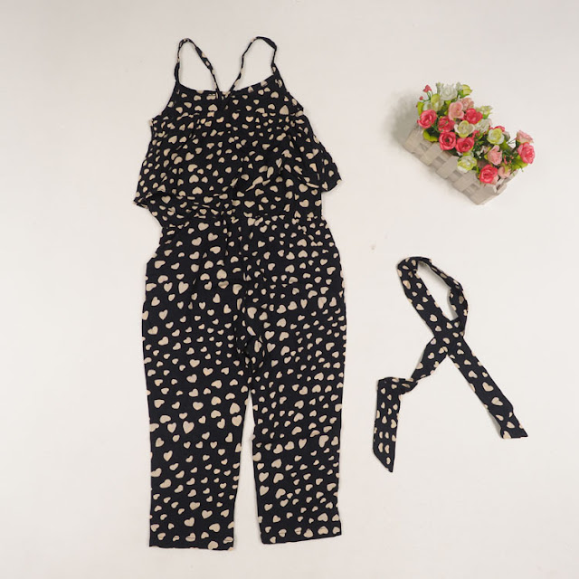 macacão, moda, moda infantil, macacão infantil, roupa de menina, comprar roupa infantil, roupas da moda, criança fashion, blog materno