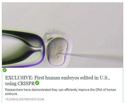 Freedom2Care: Scientists' hubris, greed and propaganda ...