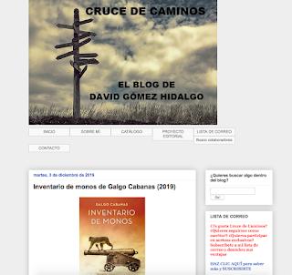 http://crucesdecaminos.blogspot.com/2019/12/inventario-de-monos-galgo-cabanas-oscar-sipan-mario-de-los-santos.html