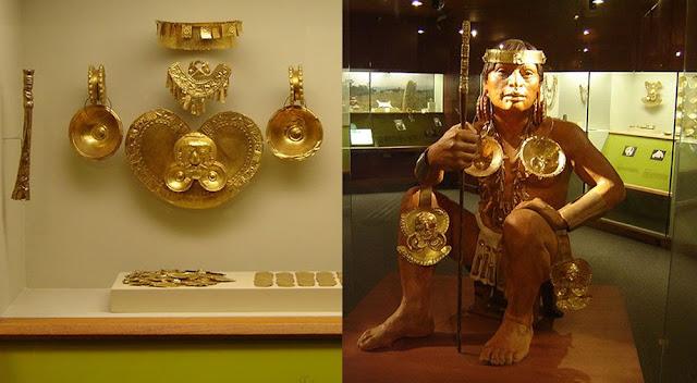 museo-del-oro-zenu
