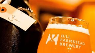 Susan (Cervecería Hill Farmstead)