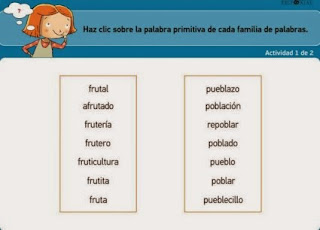 http://bromera.com/tl_files/activitatsdigitals/Tilde_3_PF/tilde3_u03_pag38_2.swf