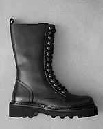 buty damskie zima 2021 2022