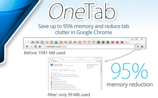 OneTab-chrome-extension-toolbar-jpg