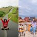 Berikut 10 Wisata yang Hits dan Terbaru di Kabupaten Tanah Karo