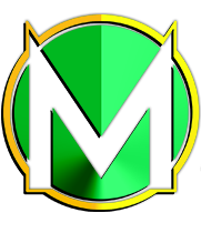 Mewahbet Agen Slot Online Terpercaya
