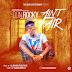 MUSIC: Don Rocky - Ain't Fair | @theraptyga