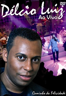 Délcio Luiz - Sou do sereno - Bota pra esquentar