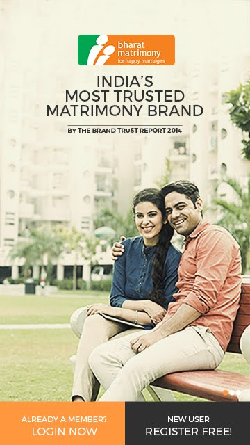 BharatMatrimony Launches Web App, Set to Transform The