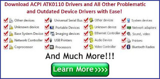 atk0110-acpi-driver-free-download-windows-7