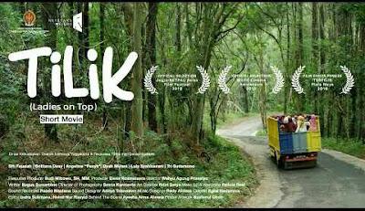Film Pendek Tilik Bahasa Jawa.jpg