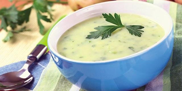 Παραδοσιακή μαγειρίτσα Orac