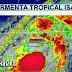 Florida en alerta: Isaias se acercará a su costa este como huracán de categoría 1