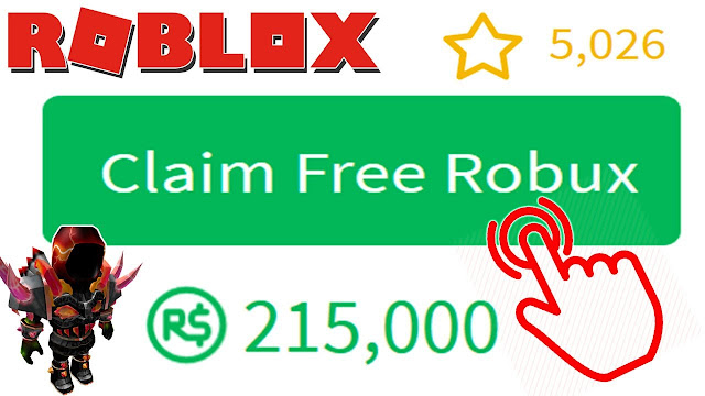 Roblox Free Accounts With Robux That Work Free Robux Generator How To Get Free Robux Free Robux Codes Unesco Inclusive Policy Lab