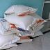 Patut Dicontoh!, Kembalikan Beras Bantuan Pandemi Corona, 130 Warga Merasa Ingin Berbagi Ditengah Kesulitan