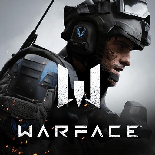 Warface Global Operations v1.4.0 Apk Mod [Sem Recarga]