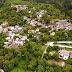 Αυτό είναι το χωριό του  Ηπειρώτη μπακάλη που έδωσε το όνομά του ...στα Εξάρχεια ...[βίντεο]