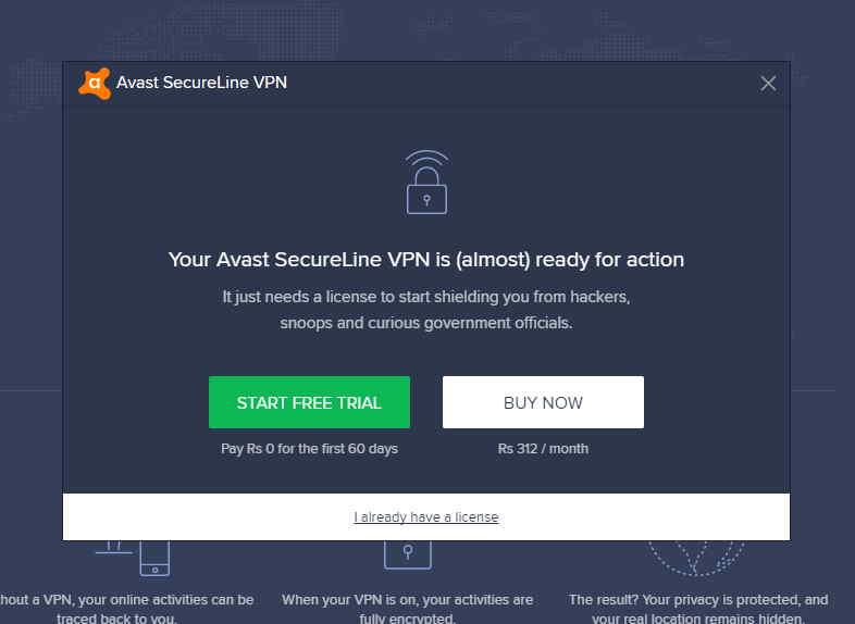 Avast-Secureline-VPN-Review