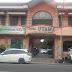 Hotel Utama Penginapan Tarif Murah Dekat Alun-Alun Kota Purbalingga Jateng