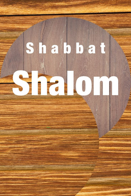 Shabbat Shalom Card Wishes  | Modern Greeting Cards | 10 Powerful Picture Images