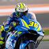 Joan Mir Percaya Diri Tatap MotoGP Qatar 2021
