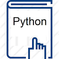 [Apps] Guide To Python