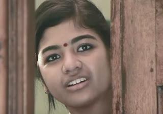 ALLI – Tamil Romantic Short Film