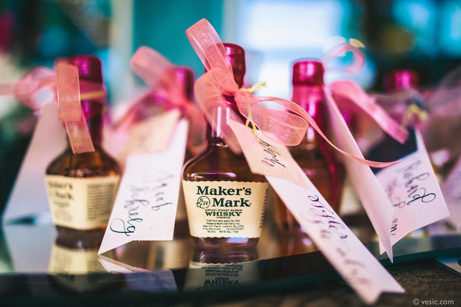 Thank You Gift Ideas For Wedding Planner