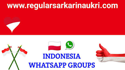 Indonesia Whatsapp Group Link, Indonesia Whatsapp Group Links Invite List, Indonesia whatsapp groups, indonesia whatsapp group join links, indonesia whatsapp group, indonesia whatsapp group link, indonesian whatsapp group link, indonesia whatsapp group name, indonesian girl whatsapp group link, indonesian whatsapp group link