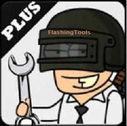 GFX Tool for PUBG
