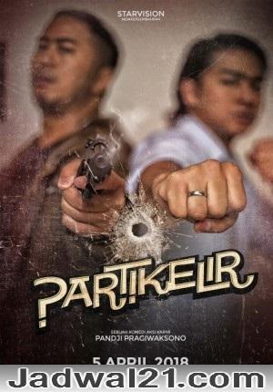 Nonton Film PARTIKELIR 2018 Film Subtitle Indonesia Streaming Movie Download
