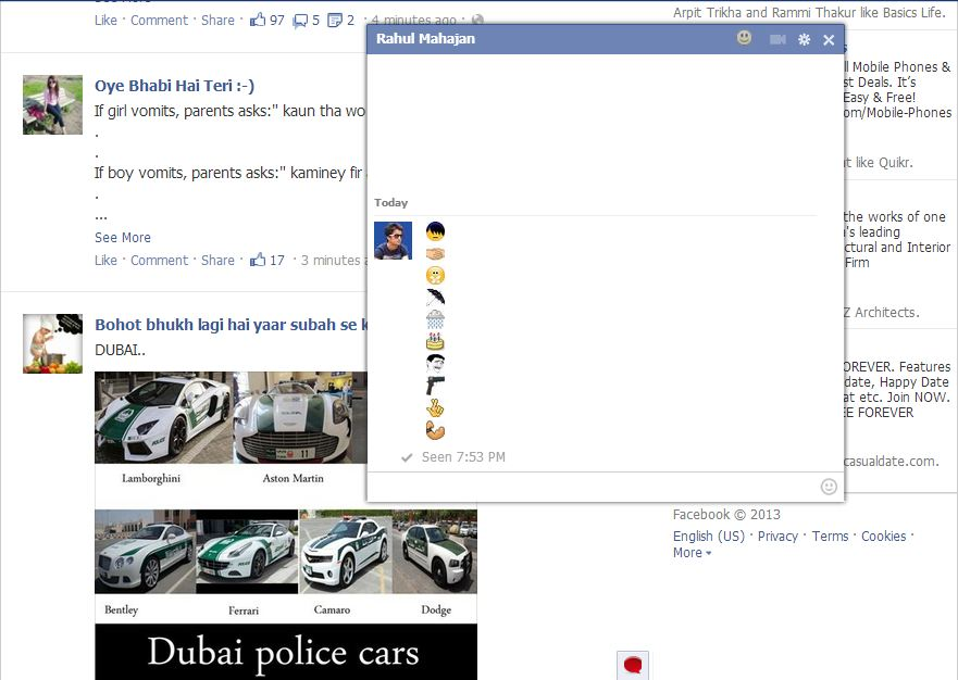 best1articles how to move your chatbox anywhere in facebook