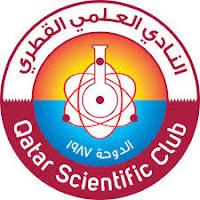 وظائف شاغرة في نادي قطر العلمي للاجانب والموطنين