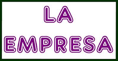 http://www.ceiploreto.es/sugerencias/cplosangeles.juntaextremadura.net/web/sexto_curso/sociales_6/empresa_6/empresa_6.html