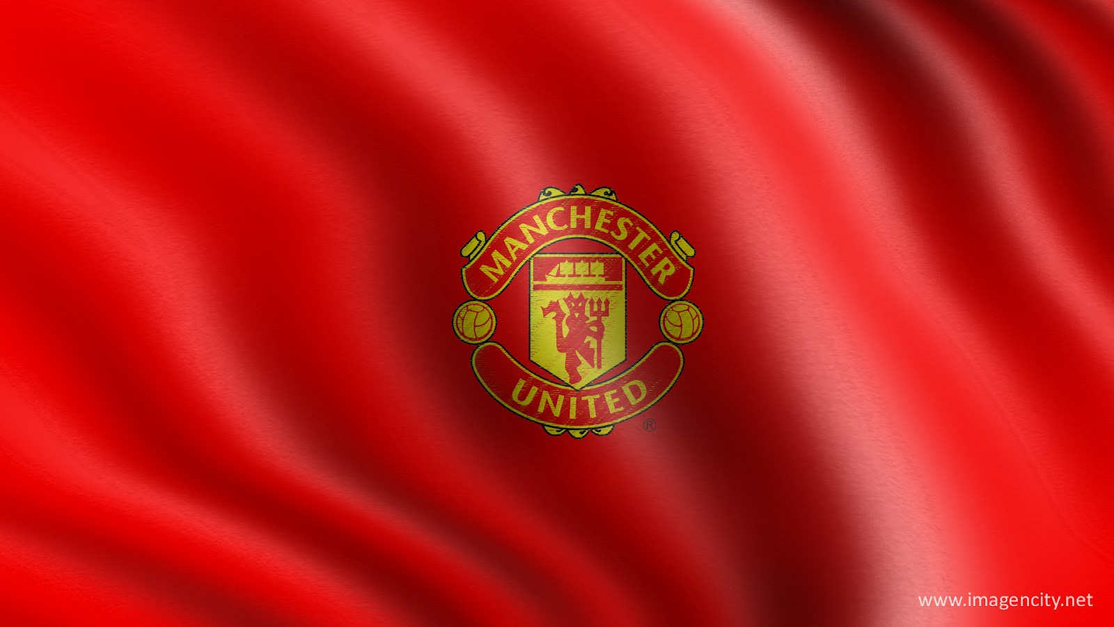 manchester united wallpapers hdimage - photo #27