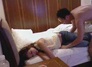 Nonton Video Bokep Thailand Cewek Mabuk Di Kentot