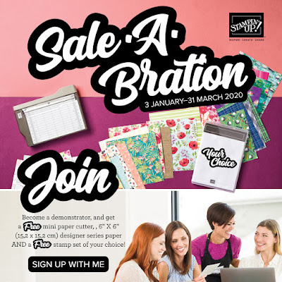 http://www.stampinup.net/esuite/home/stampwithsim/jointhefun