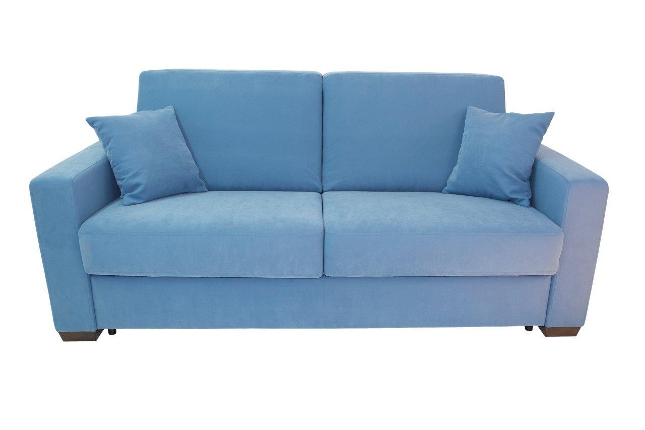 0 sofas sofa cleaning bangalore indiranagar 26 sofás e cama conforama 2016 decoração ideias