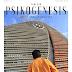 Tabloid LPM Psikogenesis Edisi III Agustus 2019